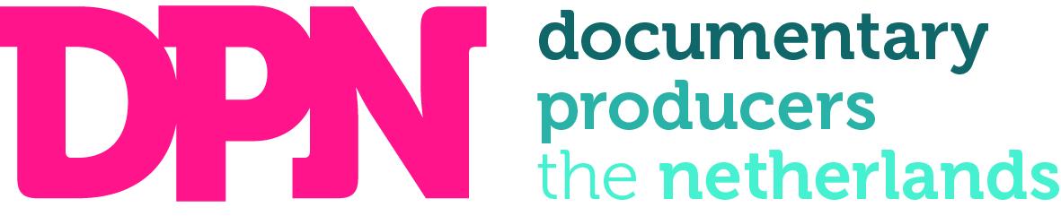 Logo DPN