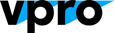 VPRO logo
